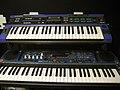 CZ-1000 & DJX @ Sarlacc Studios.jpg