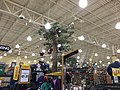 Cabela's- Green Bay, WI - Flickr - MichaelSteeber (2).jpg
