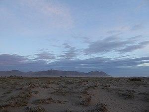 Cabo de Gata - Níjar 04.jpg
