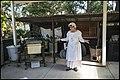Caboolture Historical Village Washing Day-1 (35381984160).jpg