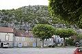 Cabrerets - panoramio (43).jpg