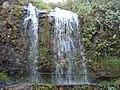 Cachoeira do Castelo Eldorado - panoramio.jpg