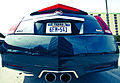 Cadillac CTS-V (6916812931).jpg