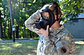 Cadre challenge cadets in chemical environment 140710-A-IO170-036.jpg