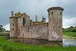 Caerlaverock Castle 2016.jpg