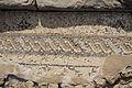 Caesarea maritima (DerHexer) 2011-08-02 197.jpg