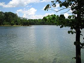 Caesars creek-kmf.JPG