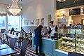 Cafe Kanold in Gothenburg, Sweden (6488410443).jpg