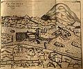 Cahir AD1599.JPG