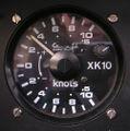 Cair-Xk10-vario.jpeg