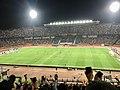 Cairo Stadium Afcon u23 2019.jpg