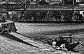 Cais da Ribeira Oporto (8030825726).jpg