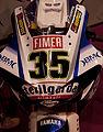 Cal Crutchlow 35 Yamaha Superbike (5224896546).jpg