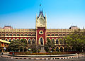 Calcutta High Court 01.jpg