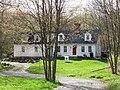 Caleb Cushing House, Rehoboth MA.jpg