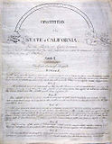 California Constitution 1849 title page.jpg