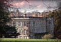 Calke Abbey, Derbyshire. - Flickr - rickmassey1.jpg