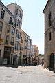 Calle Balborraz - Zamora.jpg