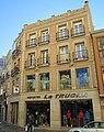 Calle Carretería 100, Málaga.jpg