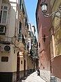 Calle Fresca.jpg