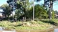 Calle Pitanga esquina Mamboreta M24 S10 - panoramio.jpg