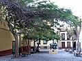 Calle Vandale-3.jpg