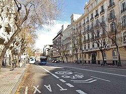 Calle de Almagro.JPG
