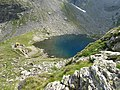 Caltun Lake - panoramio.jpg