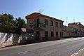 Calvarrasa de Arriba, Ayuntamiento.jpg