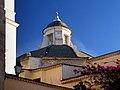 Calvi lanternon de la cathédrale.jpg