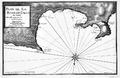 Calvi plan de la baie (Ayrouard 1700-1799).png