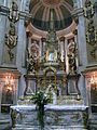 Cambrai - Cathédrale Notre-Dame de Grâce - 4.jpg