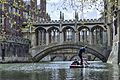 Cambridge - Bridge of Sighs.jpg