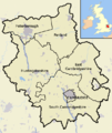 Cambridgeshire districts.png