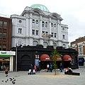 Camden Palace Theatre, now Koko.jpg