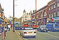 Camden Town geograph-3716891-by-Ben-Brooksbank.jpg