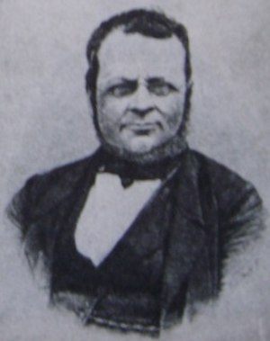 Barolo - In addition to being a prominent figure in the Risorgimento, Camillo Benso, conte di Cavour, played a significant role in the development of modern-day Barolo