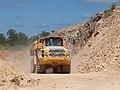 Camion-tombereau de carrière-01.jpg