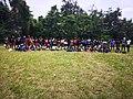 Camp Adventure Africa 16.jpg