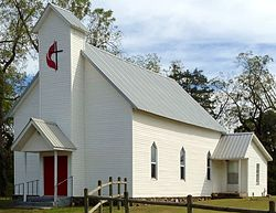 Camp Methodist Church 1.jpg
