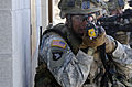 Camp Roberts CACTF adds dose of realism to annual training 140617-Z-YQ616-010.jpg