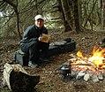 Camp fire (487538515).jpg