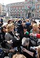 Campaña nomasiva.com 055.jpg