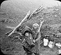 Campament lapó prop de Tromso (AFCEC LLAGOSTERA DV 56-2780).jpeg