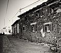 Campillo de Ranas. Casas típicas.jpg