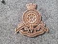 Can.Regimentswapen2014-04-07 14.02.34.jpg