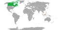Canada Malaysia Locator.png