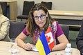 Canada and Ukraine meeting in Copenhagen - 2018 (MUS7663).jpg