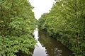 Canal de RoubaixCentre2011.jpg