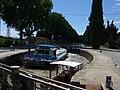 Canal du Midi lock (1070995237).jpg